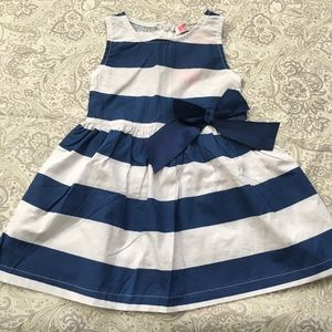Other - NWT, toddler dress
